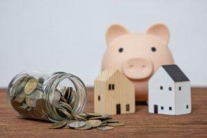 Inwestowanie oszczędności w nieruchomości